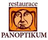 Logo Panoptikum
