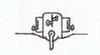 IMG3-panel.jpg
