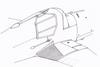 IMG13-parasokol.jpg