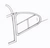 IMG14-parasokol2.jpg