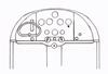 IMG15-parasokol-cockpit.jpg
