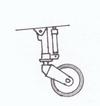 IMG25-ostruha1.jpg