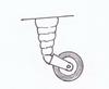 IMG26-ostruha2.jpg